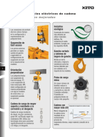 catalogo_productos_125a5_tecle_electrico.pdf