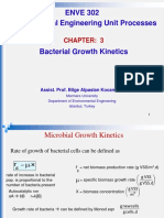 Microbial Growth Kinetics-Chp-3 kocamemi.pdf