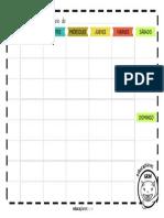 horario-semanal.pdf