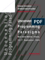 UPP04-proceedings.pdf