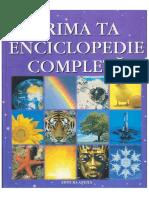 Enciclopedie.pdf