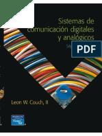 Parte 1 Sistemas de Comunicacion Digital