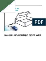 Manual_do_Usuario_SigepWeb.pdf