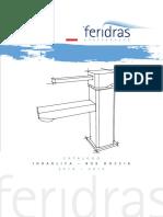 Catalogo Idraulica