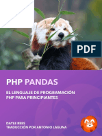 Php Pandas Es Sample
