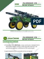 Apresentação - PV 4720 Marcador de Espuma.pdf