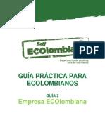 Empresa ECOlombiana