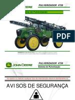 Apresentação - PV 4720 Sistema de Pulverização.pdf