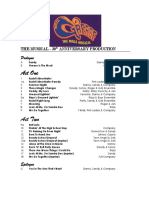 Grease - Band Part - Keyboard 1.pdf