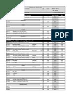 Listino 2015 Excel-1