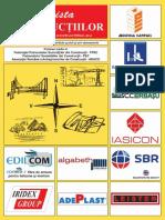 revista_constructiilor_nr_104_iunie_2014.pdf