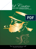 la-historia-me-absolvera-fidel.pdf