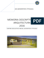 MEMORIA DESCRIPTIVA ARQUITECTURA INICIAL.docx