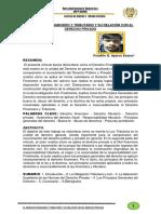 TEMA Derecho Financiero FINAL2
