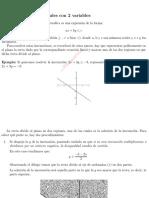 Inecuaciones-Lineales-Con-2-Variables.pdf