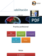 1. Neurorehabilitacion.pptx
