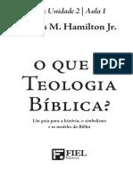 QueeTeologiaBiblica-CFL-345.pdf