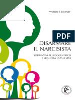 Il-Narcisista-demo-1cap.pdf