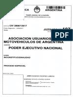 amparo_201706