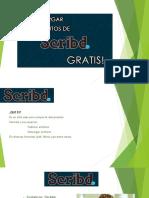 tutorial-de-scribd-diplomado