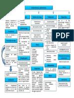 ESQUEMA 38 Endometriosis y adenomiosis.pptx