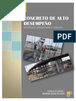 CONCRETO DE ALTO DESEMPEÑO.pdf