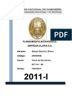 169407920-Planeamiento-Estrategico-Gloria-s-a.docx