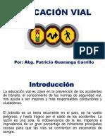 EDUCACIÓN VIAL.1 (2).pptx