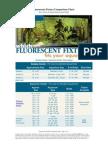 fluorescent_fixture_comparison_chart