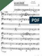 But Not For Me - FULL Big Band - Vocal - Sarah Vaughn.pdf
