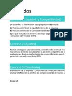 PEP - Grupo VI (1)