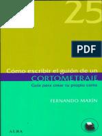 Marin-Fernando-Como-Escribir-El-Guion-de-Un-Cortometraje.pdf