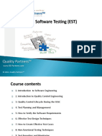 software-testing-1212769140006982-8