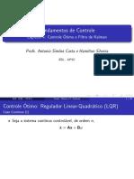 bmr-LQR-LQG - Simões.pdf