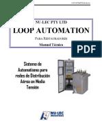 Manual Técnico Del Loop Automation 2007