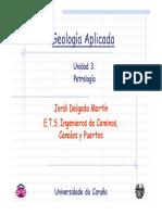 Unidad III - Rocas Metamórficas - Curso 2011-2012.pdf