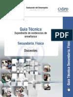 7_GUIA_TECNICA_DOCENTES_SECUNDARIA-FISICA (1).pdf