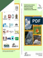 guiatecnicaparaorientarelaboracion2006.pdf