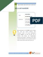 2-bbm-analisis-butir-soal.pdf