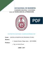 CONTROL 4TA practica CAMPOS.docx