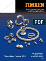 Timken standard.pdf