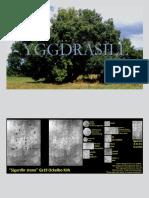 349089722-Gerome-Taillandier-Yggdrasill.pdf