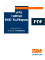 LED Lighting Standards in ES Programs.pdf