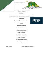 Recubrimiento a base de poliestireno expandido reciclado.docx