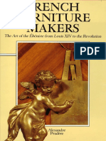 French Furniture Makers_Sotheby's 1989.pdf
