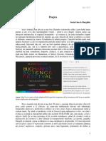 Oanta-Marghitu_Progres.pdf
