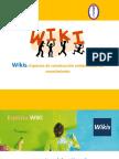 wikis-como-espacios-colaborativos