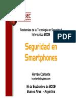 Tendencias Arg 09 Smartphones v1
