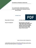 INFORME_FINAL_8.pdf