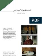 my documentsshaun of the dead